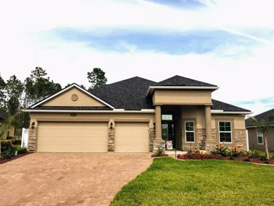 410 Rondel Cove, Orange Park, FL 32065 - #: 940627