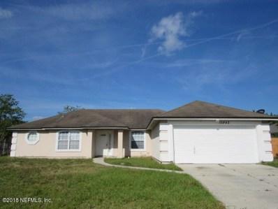 10842 Lydia Estates Dr, Jacksonville, FL 32218 - #: 940633