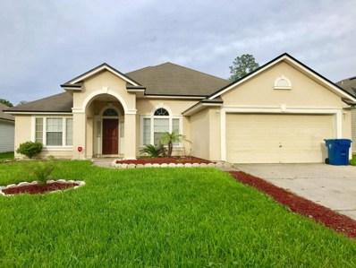 297 Southern Rose Dr, Jacksonville, FL 32225 - #: 940641