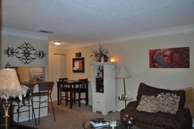 100 Fairway Park Blvd UNIT 1207, Ponte Vedra Beach, FL 32082 - #: 940653