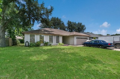 12155 Chippenham Ct, Jacksonville, FL 32225 - MLS#: 940659