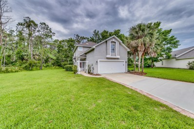 756 Marsh Cove Ln, Ponte Vedra Beach, FL 32082 - MLS#: 940672