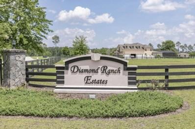 0 Diamond Ranch Ln, Jacksonville, FL 32234 - #: 940677