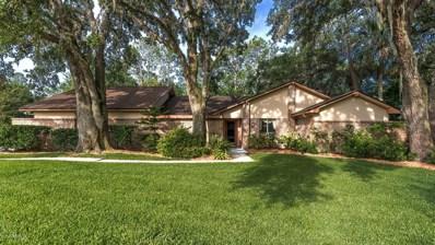 2402 Fallen Tree Dr W, Jacksonville, FL 32246 - #: 940680