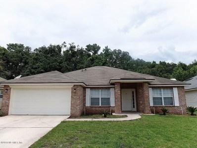 6751 Royal Leaf Ln, Jacksonville, FL 32244 - #: 940684