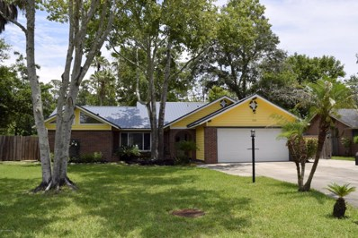 5969 Strawflower Ln, Fleming Island, FL 32003 - MLS#: 940694