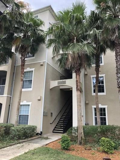 7801 Point Meadows Dr UNIT 4204, Jacksonville, FL 32256 - #: 940699