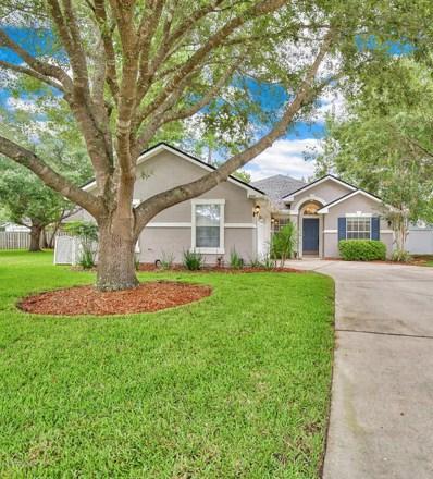 604 Sweetwater Pl, Jacksonville, FL 32259 - #: 940714