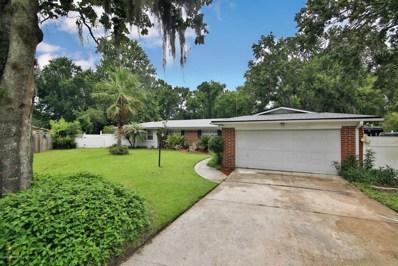 943 Grove Park Dr E, Orange Park, FL 32073 - #: 940716