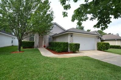 760 S Lilac Loop, Jacksonville, FL 32259 - #: 940722