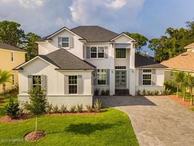 12459 Old Warson Ct, Jacksonville, FL 32225 - MLS#: 940723