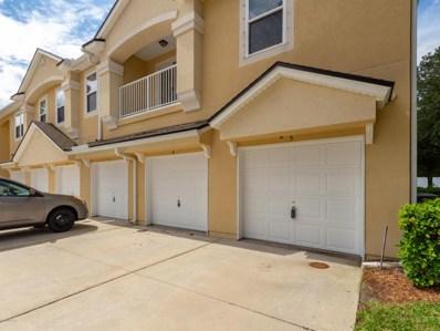 13792 Herons Landing Way UNIT 19-5, Jacksonville, FL 32224 - #: 940727