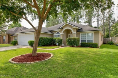 9214 Redtail Dr, Jacksonville, FL 32222 - #: 940728