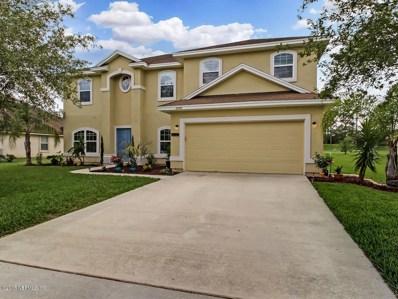 1441 Riva Del Garda Way, St Augustine, FL 32092 - MLS#: 940729