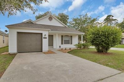 1174 Homard Blvd E, Jacksonville, FL 32225 - #: 940732