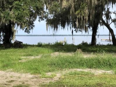 1189 Cr 13 S, St Augustine, FL 32092 - #: 940734