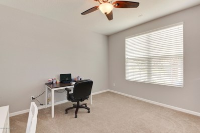 1257 Luffness Dr, Jacksonville, FL 32221 - MLS#: 940736