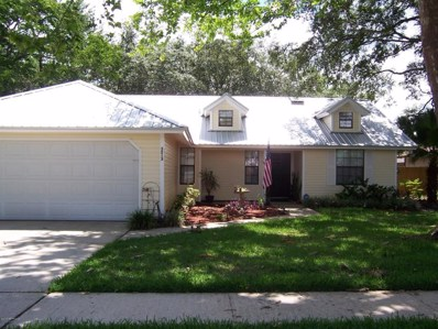 3213 Roundham Ln, Jacksonville, FL 32225 - MLS#: 940737