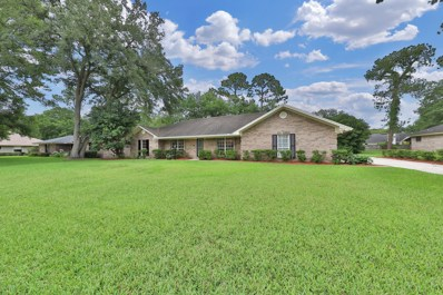 1807 N Grassington Way, Jacksonville, FL 32223 - MLS#: 940739