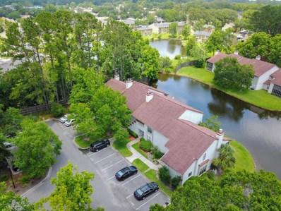 1705 Wood Hill Pl UNIT 1705, Jacksonville, FL 32256 - #: 940743