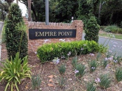 4916 Empire Ave, Jacksonville, FL 32207 - #: 940745
