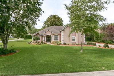 1734 Fiddlers Ridge Dr, Orange Park, FL 32003 - #: 940754