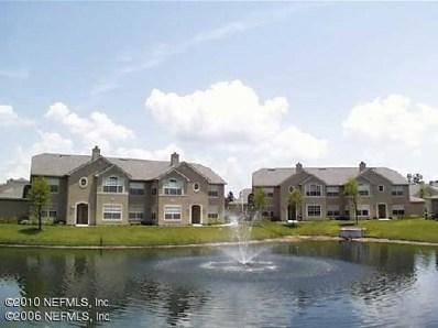 1717 County Road 220 UNIT 3201, Fleming Island, FL 32003 - #: 940759