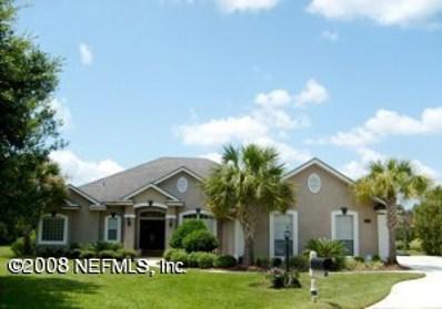 2316 Range Crescent Ct, Fleming Island, FL 32003 - MLS#: 940764