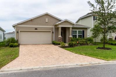 16157 Blossom Lake Dr, Jacksonville, FL 32218 - #: 940771