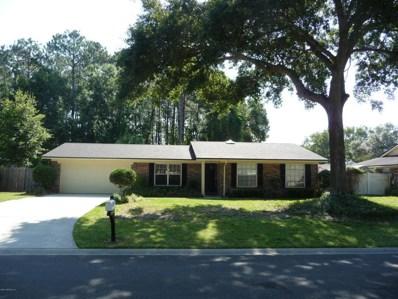 1447 Betty Ct, Orange Park, FL 32073 - MLS#: 940775