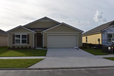 2042 Tyson Lake Dr, Jacksonville, FL 32221 - #: 940800