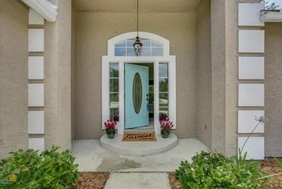 900 Brook Hollow Pl, St Johns, FL 32259 - #: 940805