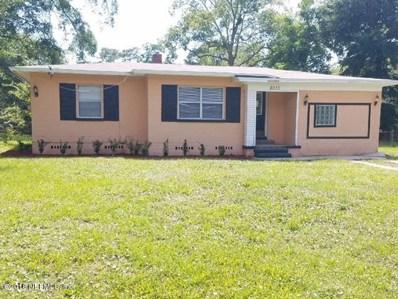 8030 Almar Pl, Jacksonville, FL 32208 - MLS#: 940808