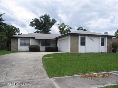6320 Toyota Dr, Jacksonville, FL 32244 - #: 940816