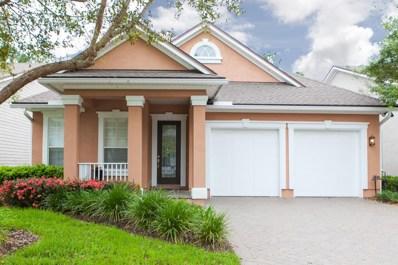 161 W Village Dr, St Augustine, FL 32095 - #: 940818