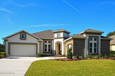 95204 Amelia National Pkwy, Fernandina Beach, FL 32034 - #: 940834