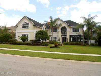1401 Fryston St, St Johns, FL 32259 - MLS#: 940839