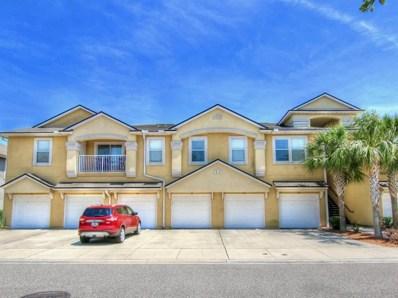 7067 Deer Lodge Cir UNIT 104, Jacksonville, FL 32256 - #: 940843