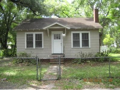 3238 Hunt St, Jacksonville, FL 32254 - #: 940849