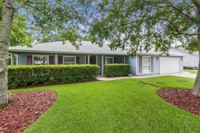12160 Banyan Tree Dr, Jacksonville, FL 32258 - MLS#: 940863
