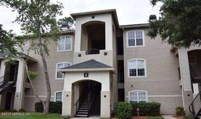 1701 The Greens Way UNIT 814, Jacksonville Beach, FL 32250 - #: 940868