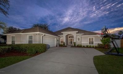 7694 Crosstree Ln, Jacksonville, FL 32256 - #: 940880