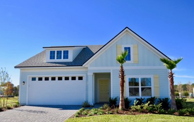 352 Marsh Cove Dr, Ponte Vedra Beach, FL 32082 - #: 940881