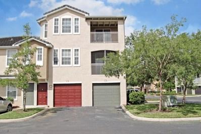 10075 Gate Pkwy UNIT 1113, Jacksonville, FL 32246 - #: 940896