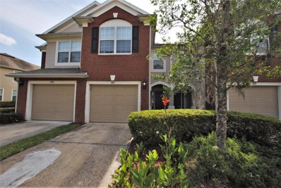 3132 Hollow Tree Ct, Jacksonville, FL 32216 - #: 940904