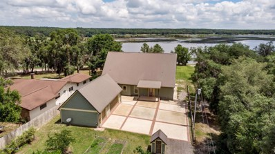 5817 County Rd 352, Keystone Heights, FL 32656 - MLS#: 940908
