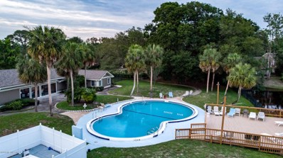 8743 Como Lake Dr UNIT 8743, Jacksonville, FL 32256 - #: 940925