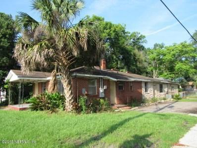 436 Day Ave, Jacksonville, FL 32254 - #: 940929