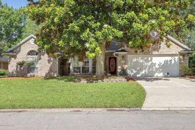 12458 E Blueberry Woods Cir, Jacksonville, FL 32258 - MLS#: 940937