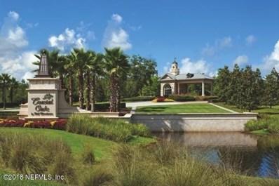 324 Old Bluff Dr, Ponte Vedra, FL 32081 - #: 940942